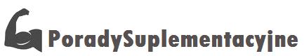 Suplementacja – porady i artykuÅ